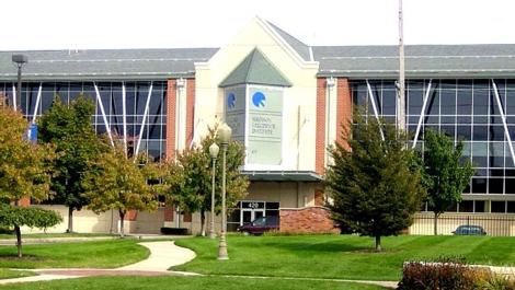 Madison Center Mental Health Hospital South Bend Indiana