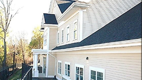 Worcester Triage and Assessment - Worcester MA